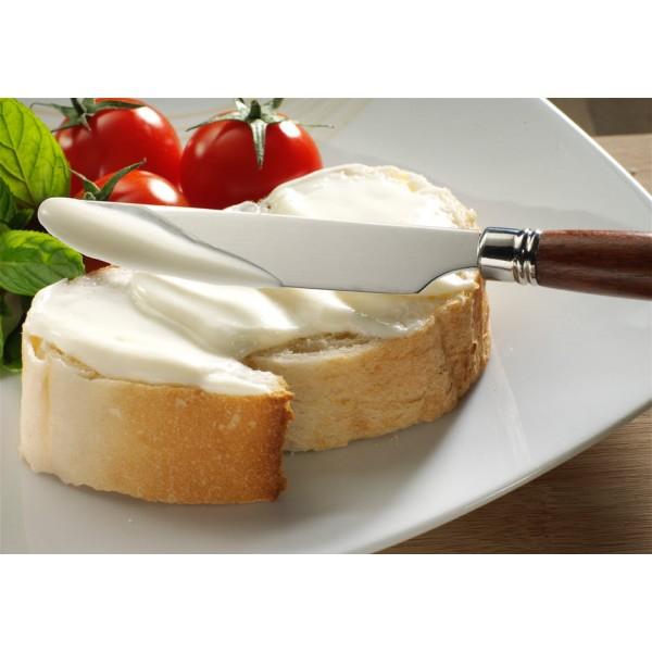 Сыр плавленный ~ 250г