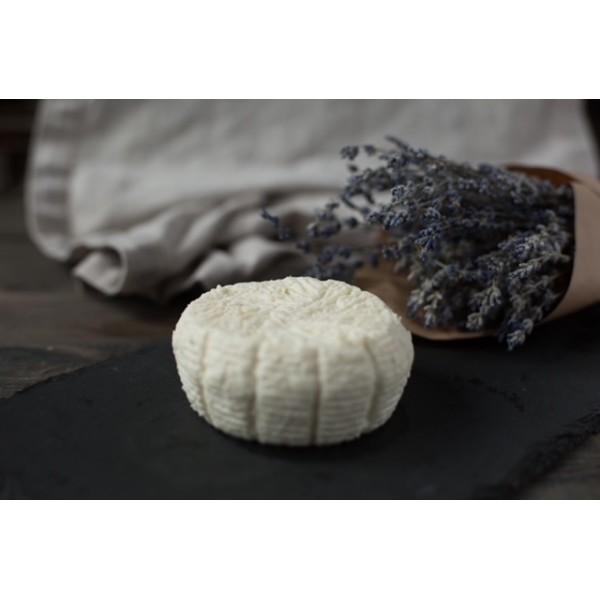 Сыр Адыгейский ~ 300г