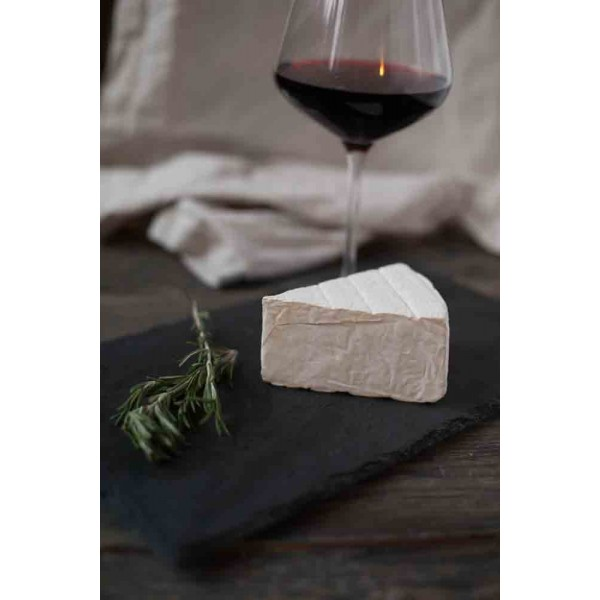 Сыр Бри ~ 125г