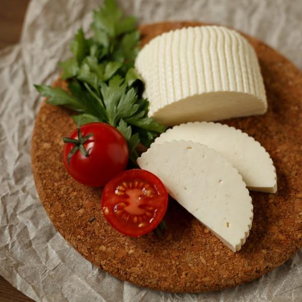 Сыр Беленький ~ 300г
